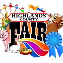 Kutztown Fair Scholarship - The Kutztown Fairgrounds